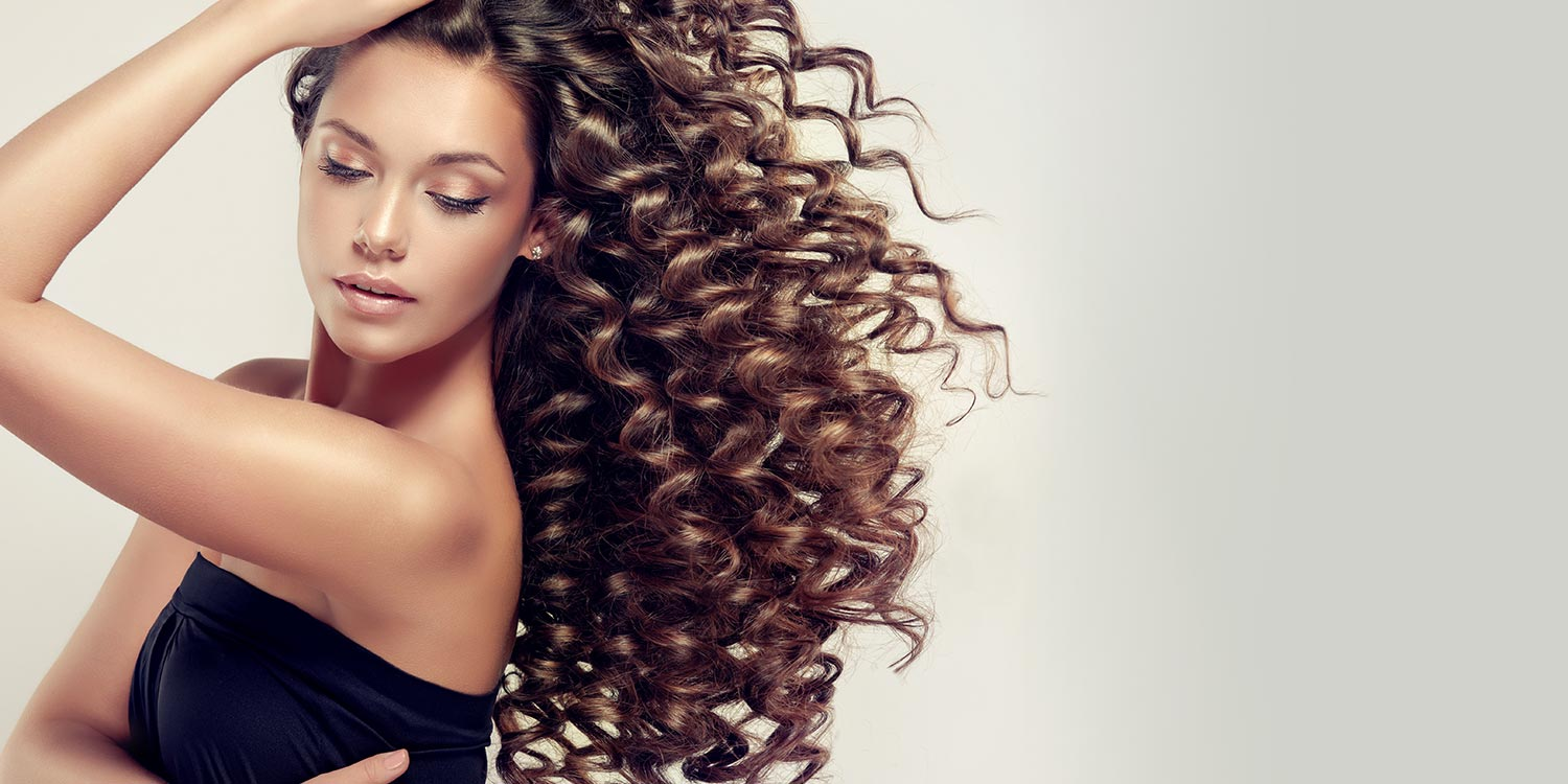 lawrenceville curly hair salon