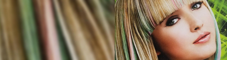 color lawrenceville hair salon