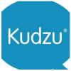 kudzu_icon