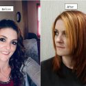 lawrenceville_before_after_hair_gallery_01