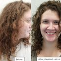 lawrenceville_before_after_hair_gallery_010