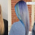 lawrenceville_before_after_hair_gallery_014
