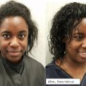 lawrenceville_before_after_hair_gallery_018