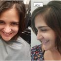 lawrenceville_before_after_hair_gallery_02