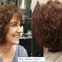 lawrenceville_before_after_hair_gallery_020