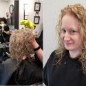 lawrenceville_before_after_hair_gallery_04
