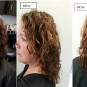 lawrenceville_before_after_hair_gallery_05