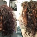 lawrenceville_before_after_hair_gallery_06