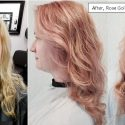 lawrenceville_before_after_hair_gallery_07