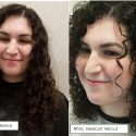 lawrenceville_before_after_hair_gallery_09