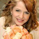 lawrenceville_bridal_hair_010