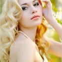 lawrenceville_bridal_hair_011
