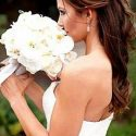 lawrenceville_bridal_hair_013