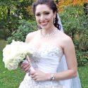 lawrenceville_bridal_hair_019