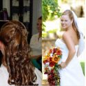 lawrenceville_bridal_hair_02