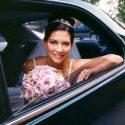 lawrenceville_bridal_hair_022