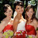 lawrenceville_bridal_hair_026