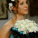 lawrenceville_bridal_hair_027
