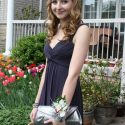 lawrenceville_bridal_hair_029