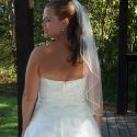 lawrenceville_bridal_hair_03