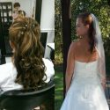 lawrenceville_bridal_hair_06