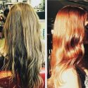 lawrenceville_hair_gallery_0100