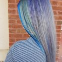 lawrenceville_hair_gallery_0101