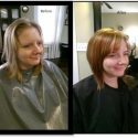 lawrenceville_hair_gallery_013