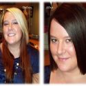 lawrenceville_hair_gallery_018