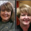 lawrenceville_hair_gallery_019