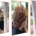 lawrenceville_hair_gallery_031