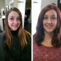 lawrenceville_hair_gallery_039