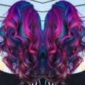 lawrenceville_hair_gallery_042