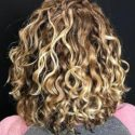 lawrenceville_hair_gallery_052