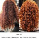 lawrenceville_hair_gallery_056