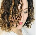 lawrenceville_hair_gallery_057