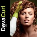 lawrenceville_hair_gallery_060