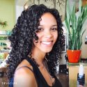 lawrenceville_hair_gallery_062