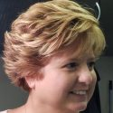 lawrenceville_hair_gallery_063