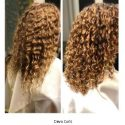 lawrenceville_hair_gallery_072