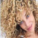 lawrenceville_hair_gallery_073