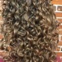 lawrenceville_hair_gallery_074