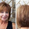 lawrenceville_hair_gallery_077