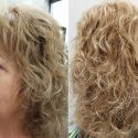 lawrenceville_hair_gallery_078