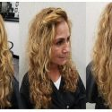 lawrenceville_hair_gallery_079