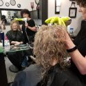 lawrenceville_hair_gallery_081