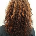 lawrenceville_hair_gallery_083