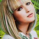 lawrenceville_hair_gallery_084