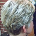 lawrenceville_hair_gallery_09