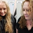 lawrenceville_before_after_hair_gallery_6